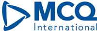 Prometric + PEARSON McQs  in Pharmacy (Pharmacists)