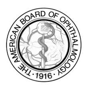 American Board of Ophthalmology