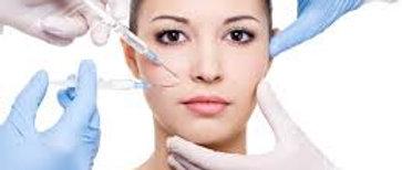 Prometric + PEARSON Vue McQs  in Plastic Surgery