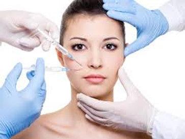 Prometric McQs  in Plastic Surgery