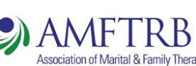 Association of Marital and Family Therapy Regulatory Boards