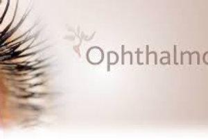 PrometricMcQs  in Ophthalmology
