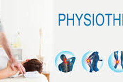 Prometric  McQs  in Physiotherapy