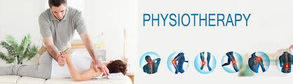 Prometric + PEARSON Vue McQs  in Physiotherapy