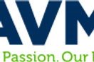 AVMA -AMERICAN VETERINARY MEDICAL ASSOCIATION