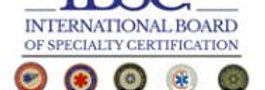 International Board for Specialty Certifications