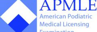 NBPME - NATIONAL BOARD OF PODIATRIC MEDICAL EXAMINERS