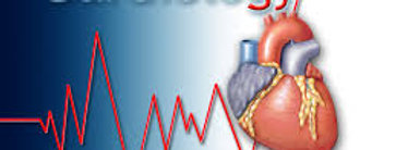 Prometric + PEARSON Vue McQs in Cardiology