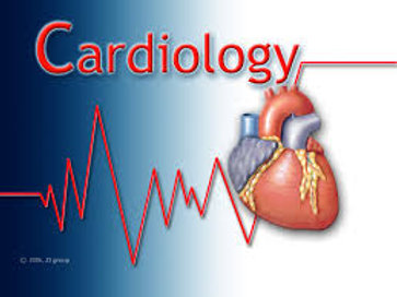 Prometric  McQs in Cardiology