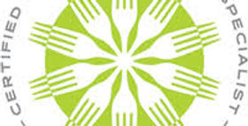 Culinary Medicine Specialist Board