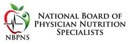 National Board of Physician Nutrition Specialists