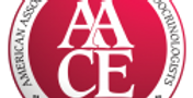 The American Association of Clinical Endocrinologists