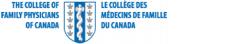 CFPC - THE COLLEGE OF FAMILY PHYSICIANS OF CANADA / LE COLLÈGE DES MÉDECINS DE F