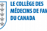 CFPC - THE COLLEGE OF FAMILY PHYSICIANS OF CANADA / LE COLLÈGE DES MÉDECINS DE F