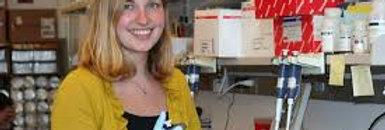 Prometric + PEARSON Vue McQs  in Microbiology technician