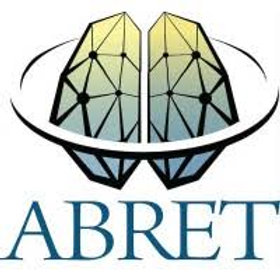 ABRET Neurodiagnostic Credentialing and Accreditation