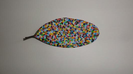 Abstrato (2).JPG