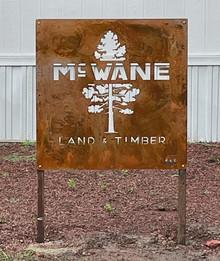 McWane Land & Timber