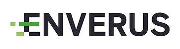Enverus logo latest.jpg
