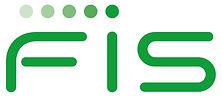 FIS_logo_spot-01.jpg