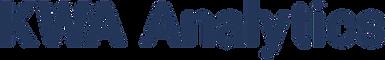KWA Logo Positive@4x_300dpi.png