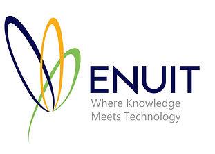 Enuit - HiResColorLogo with tagline.jpg