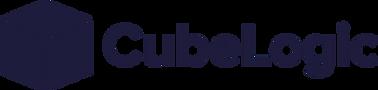 CubeLogic - New.png