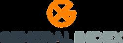 GI logo_300dpi RGB.png