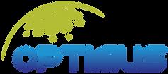 Optimus-logo (transparent background).pn