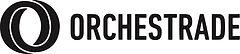 Orchestrade logo_black_landscape.jpg