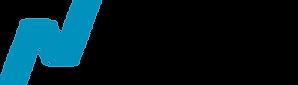 29120_nasdaqlogo_oct2017.png