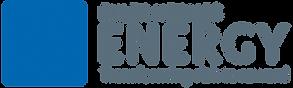 EH-Energy-Logo-72dpi.png