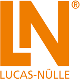 nülle.png