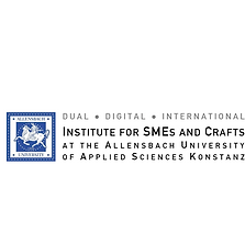 Institute_Logo_en.png