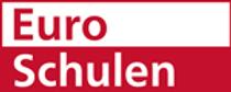 euroschulen.png
