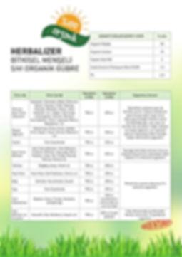 Brosur Herbalizer 2019-2.jpg
