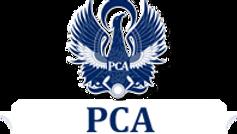 pca-logo.png