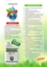Brosur Herbalizer 2019-1.jpg