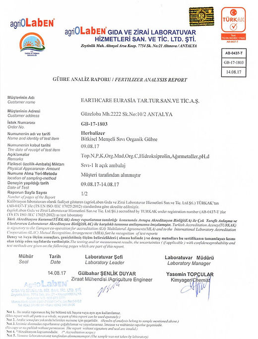 Herbalizer Analiz-1.jpg