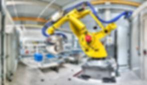 Robo Buff Robot.jpg