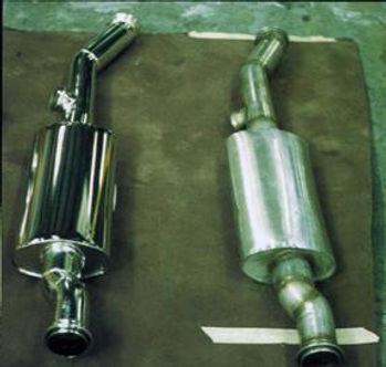 ExhaustElectroPolishingBnA.jpg