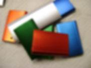 Coloring1.jpg
