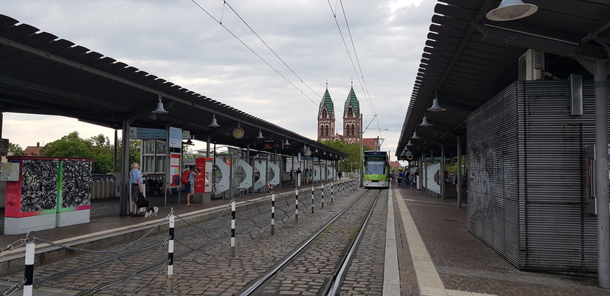 20190830 TVG Turnfahrt Freiburg 00002.jp