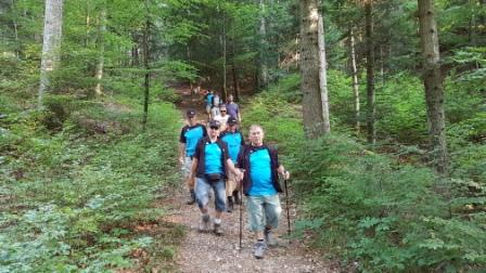 20160910 TVG Turnfahrt Val de Travers 00072