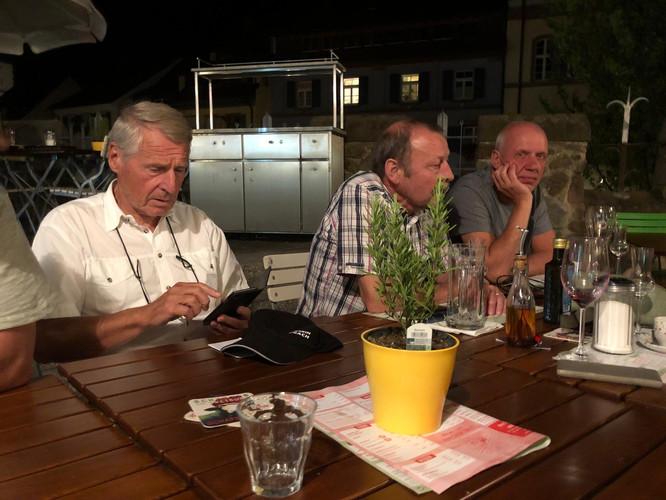 20190830 TVG Turnfahrt Freiburg 00004.jp