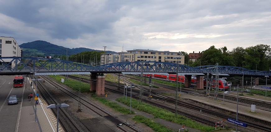 20190830 TVG Turnfahrt Freiburg 00029.jp