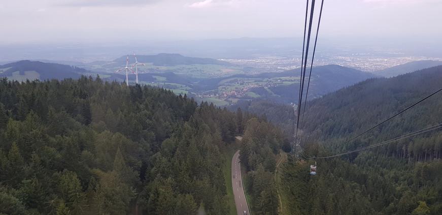 20190830 TVG Turnfahrt Freiburg 00014.jp