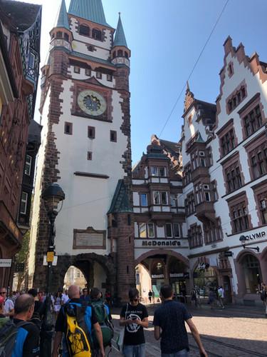20190830 TVG Turnfahrt Freiburg 00009.jp