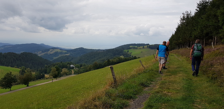 20190830 TVG Turnfahrt Freiburg 00025.jp