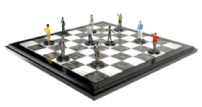 strategy-1710763_640.jpg